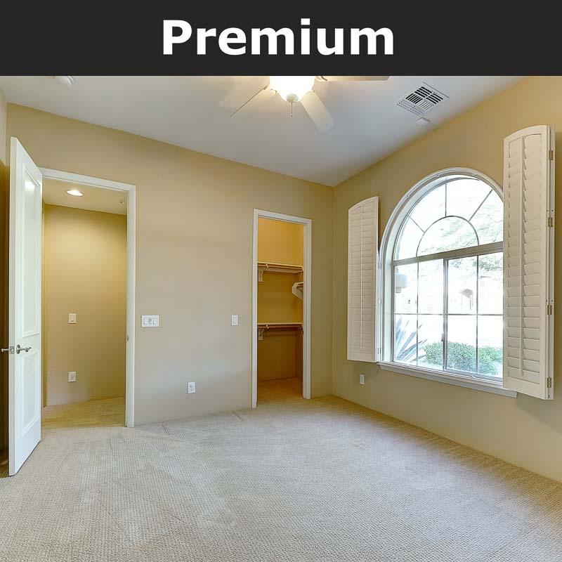 Premium (Basic Images)