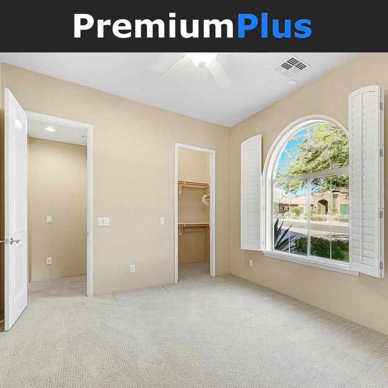 PremiumPlus (Upgraded Images)
