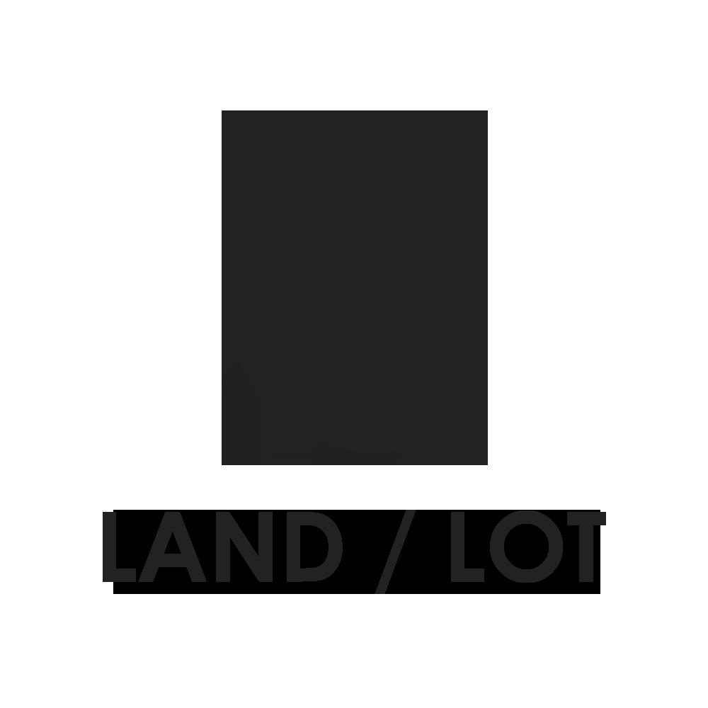 Land / Lot